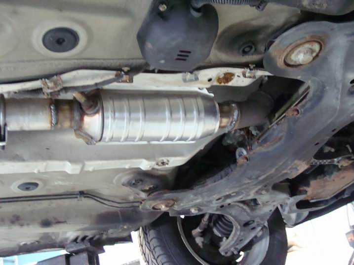 jeep cherokee undercarriage diagram l  amp  g auto exhaust experts catalytic converters  l  amp  g auto exhaust experts catalytic converters