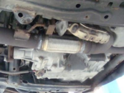 Feature furthermore Maxresdefault also Attachment additionally After Edited likewise Maxresdefault. on honda accord catalytic converter